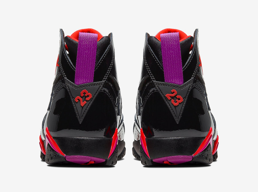f:id:sneakerscaffetokyo:20191029141924j:plain