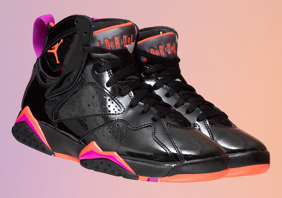 f:id:sneakerscaffetokyo:20191029142021j:plain