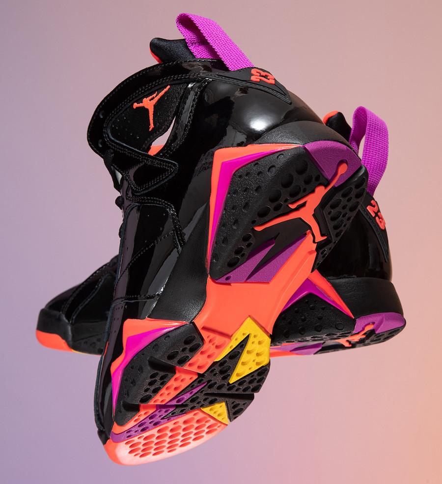f:id:sneakerscaffetokyo:20191029142033j:plain