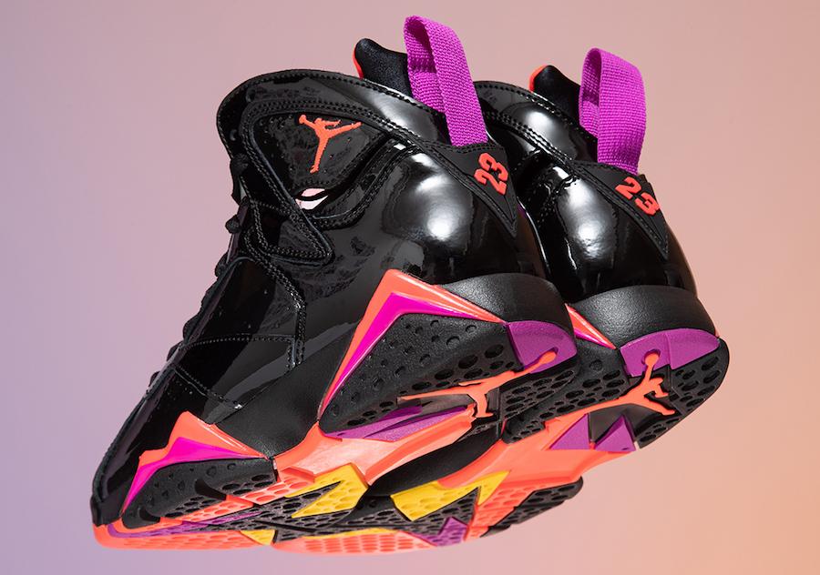 f:id:sneakerscaffetokyo:20191029142059j:plain