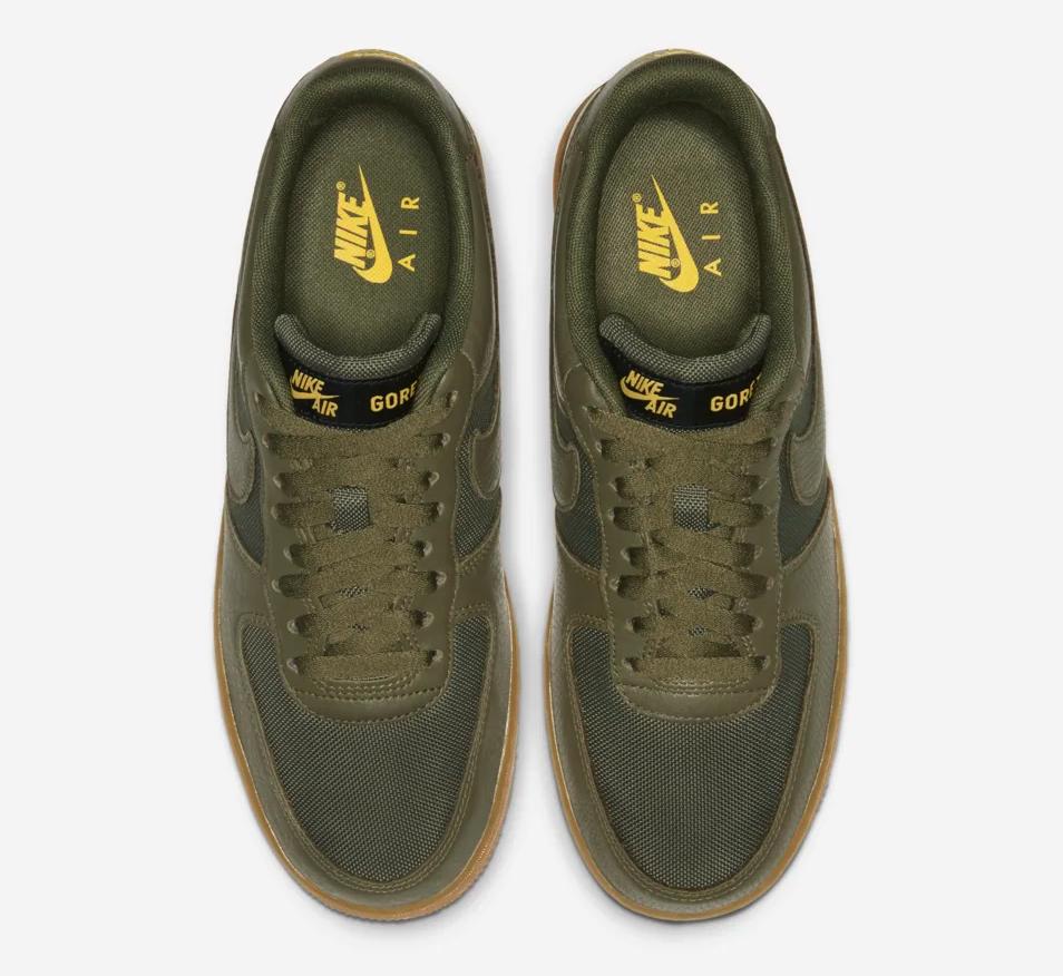 f:id:sneakerscaffetokyo:20191029164827p:plain