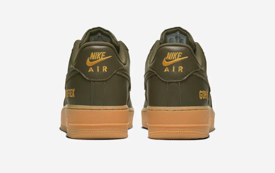 f:id:sneakerscaffetokyo:20191029164853p:plain