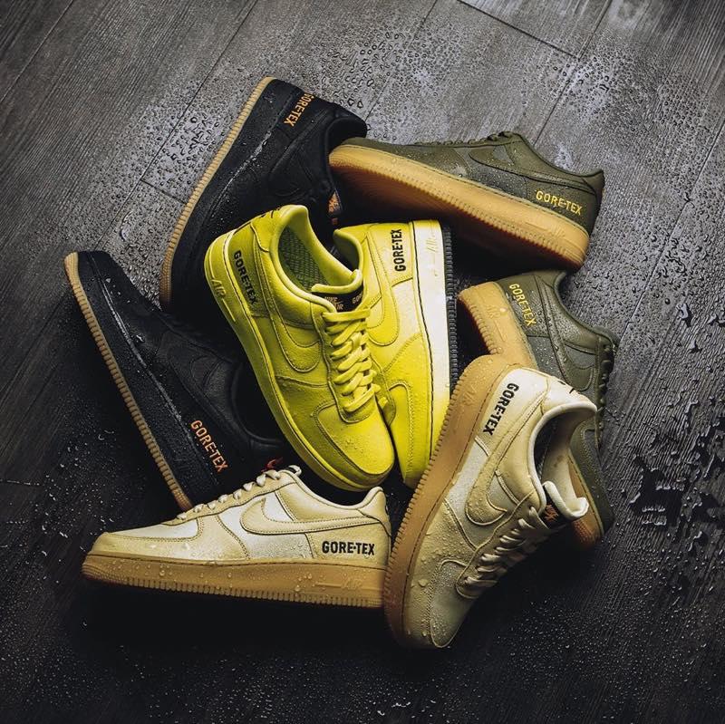 f:id:sneakerscaffetokyo:20191029164946j:plain