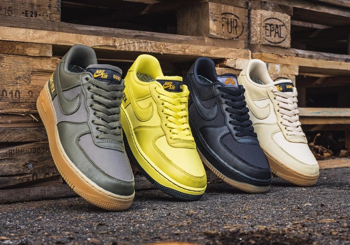 f:id:sneakerscaffetokyo:20191029165010j:plain