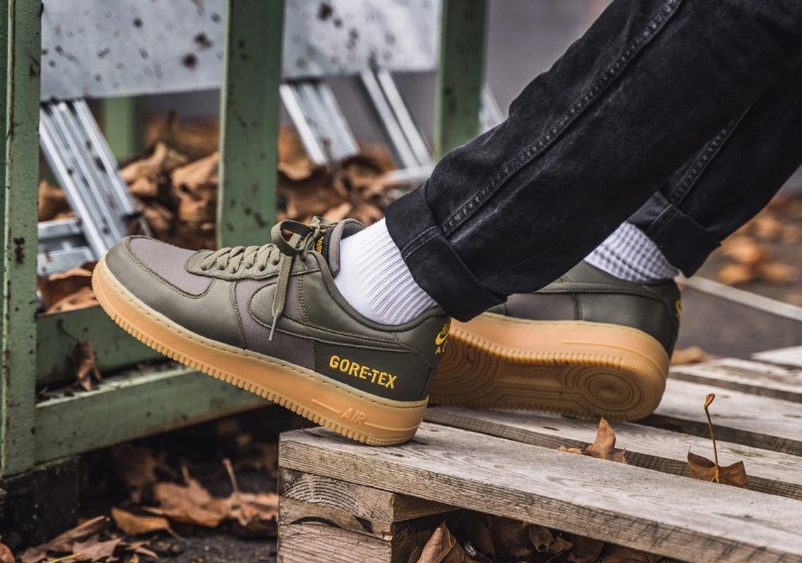 f:id:sneakerscaffetokyo:20191029165041j:plain