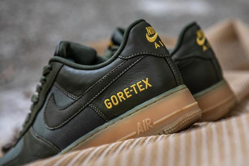 f:id:sneakerscaffetokyo:20191029165139j:plain
