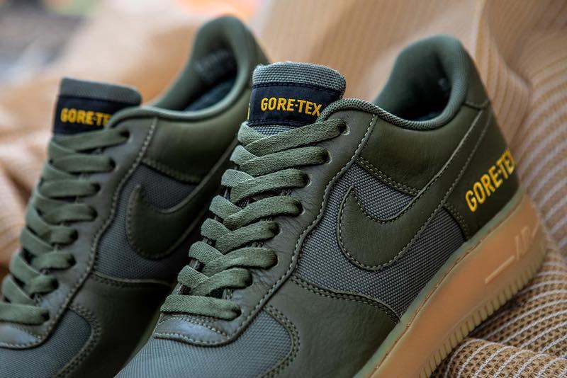 f:id:sneakerscaffetokyo:20191029165149j:plain