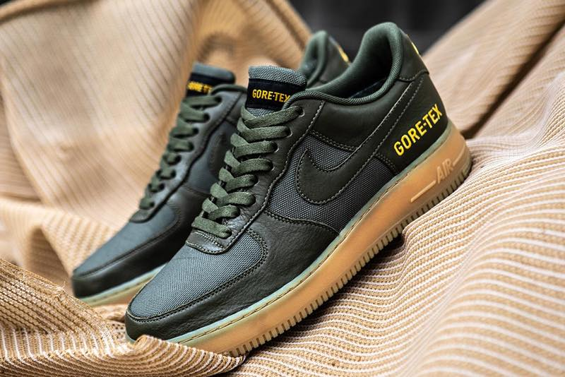f:id:sneakerscaffetokyo:20191029165159j:plain