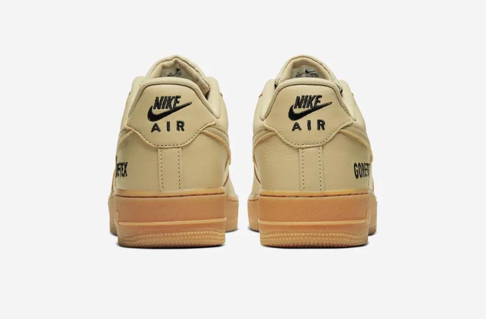f:id:sneakerscaffetokyo:20191029165629p:plain