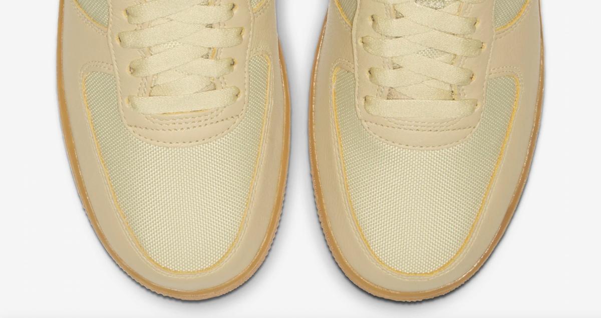 f:id:sneakerscaffetokyo:20191029165751p:plain
