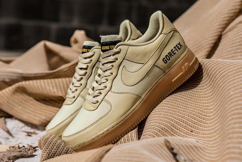 f:id:sneakerscaffetokyo:20191029165937j:plain