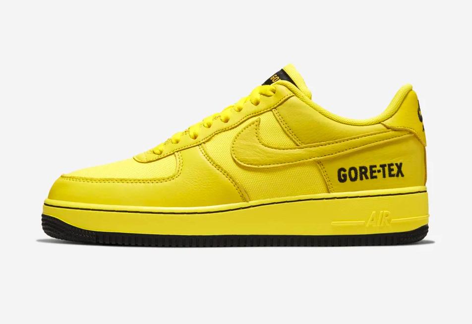 f:id:sneakerscaffetokyo:20191029170357p:plain