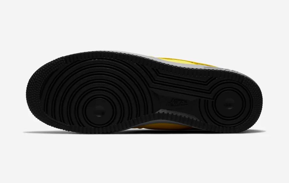 f:id:sneakerscaffetokyo:20191029170418p:plain