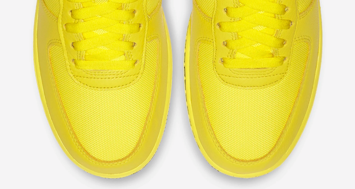 f:id:sneakerscaffetokyo:20191029170521p:plain