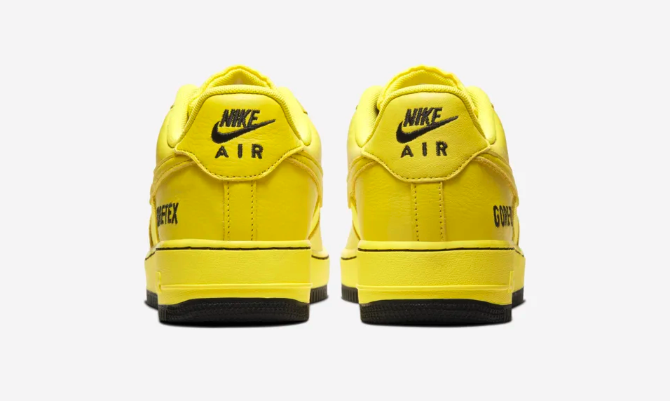 f:id:sneakerscaffetokyo:20191029170549p:plain