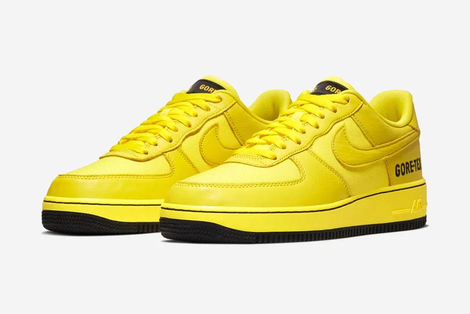 f:id:sneakerscaffetokyo:20191029170558p:plain