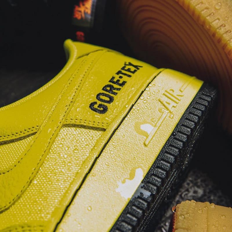 f:id:sneakerscaffetokyo:20191029170635j:plain