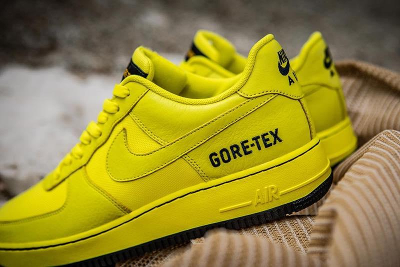 f:id:sneakerscaffetokyo:20191029170711j:plain