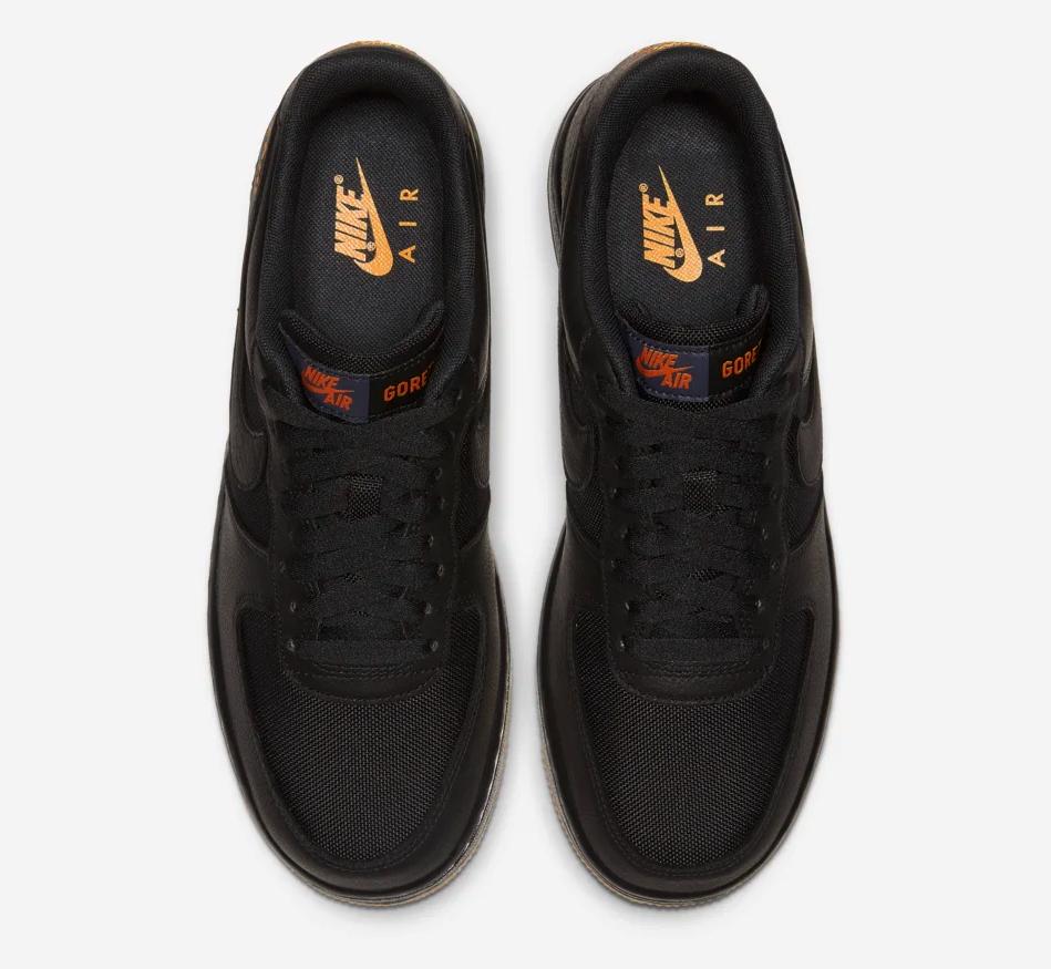 f:id:sneakerscaffetokyo:20191029171407p:plain