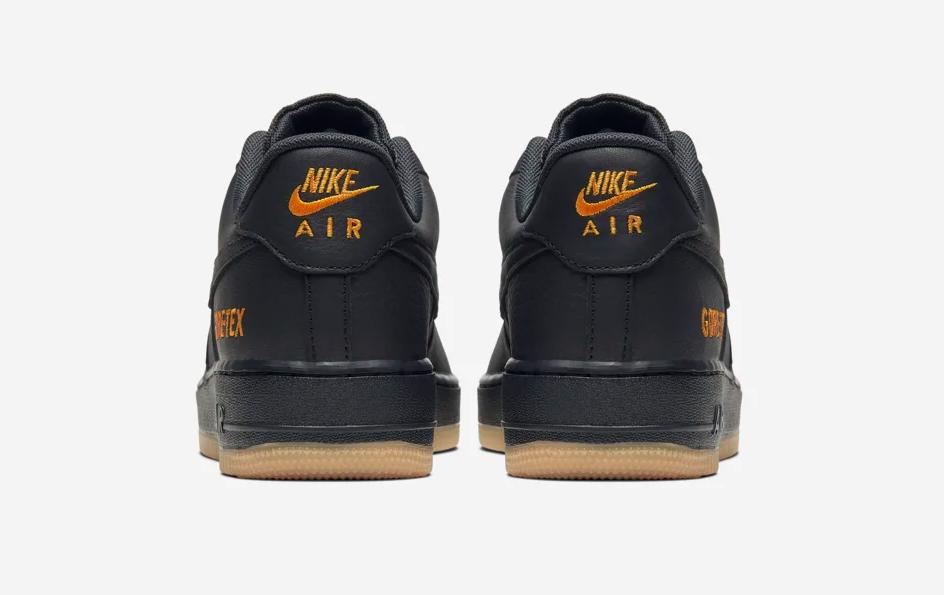 f:id:sneakerscaffetokyo:20191029171438p:plain