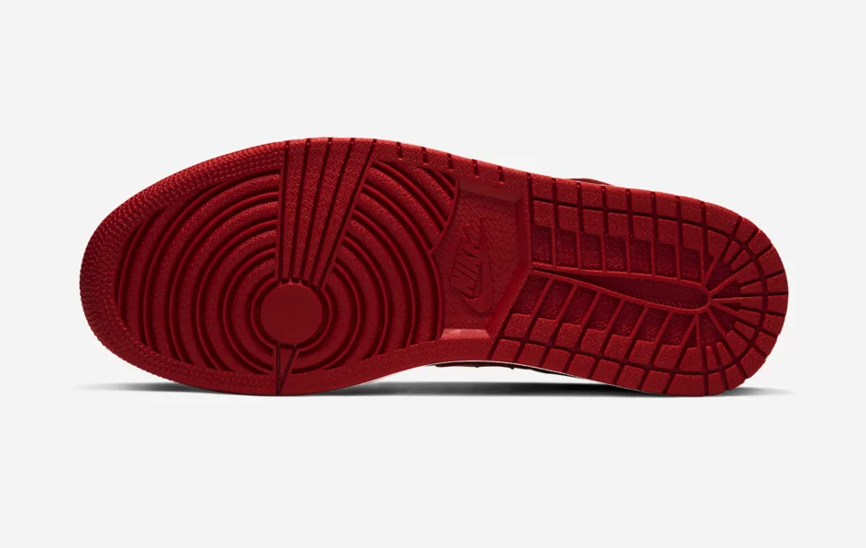 f:id:sneakerscaffetokyo:20191030154628p:plain