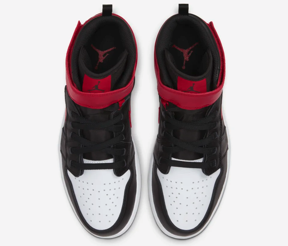 f:id:sneakerscaffetokyo:20191030154641p:plain