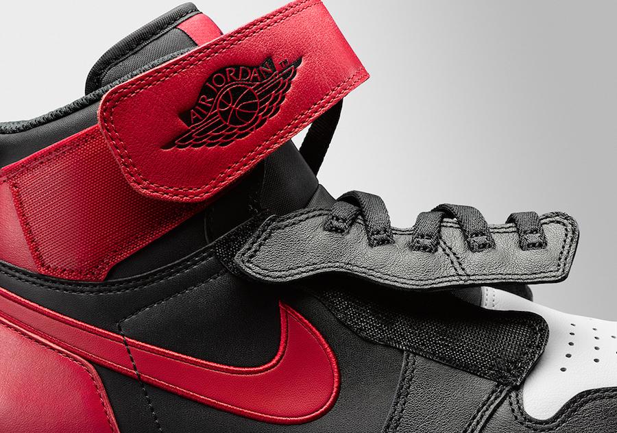 f:id:sneakerscaffetokyo:20191030154830j:plain