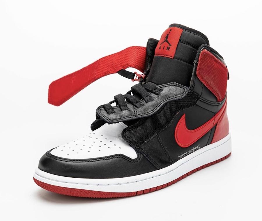 f:id:sneakerscaffetokyo:20191030155021j:plain