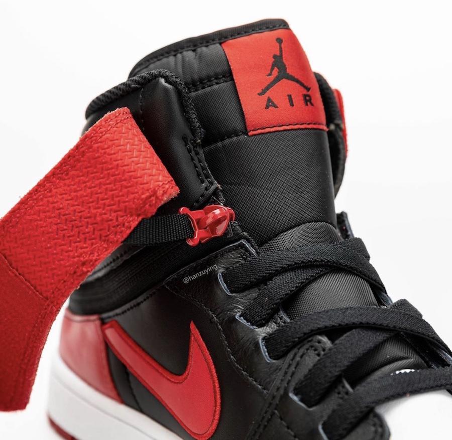 f:id:sneakerscaffetokyo:20191030155033j:plain