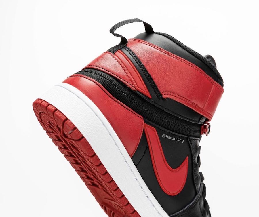 f:id:sneakerscaffetokyo:20191030155042j:plain