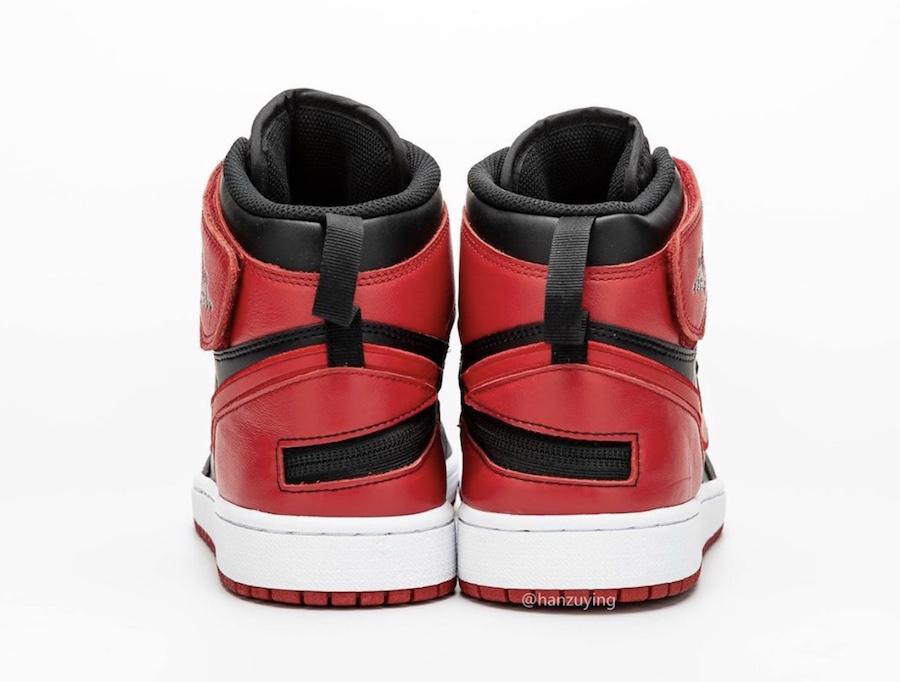 f:id:sneakerscaffetokyo:20191030155052j:plain
