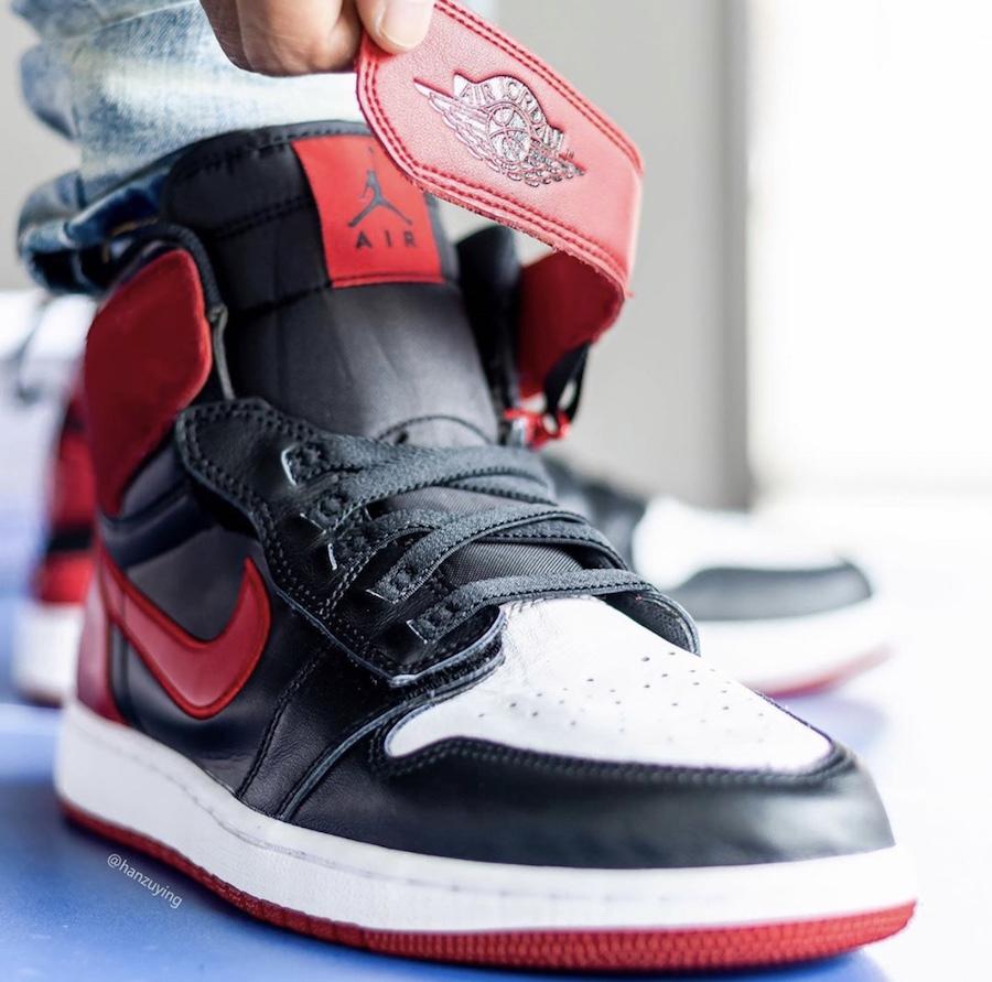 f:id:sneakerscaffetokyo:20191030155138j:plain