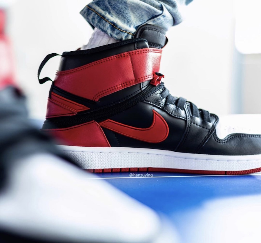 f:id:sneakerscaffetokyo:20191030155229j:plain