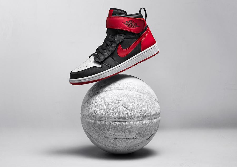 f:id:sneakerscaffetokyo:20191030155346j:plain