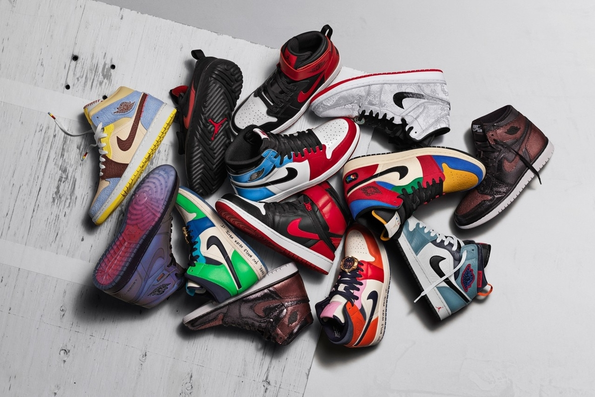 f:id:sneakerscaffetokyo:20191030155358j:plain
