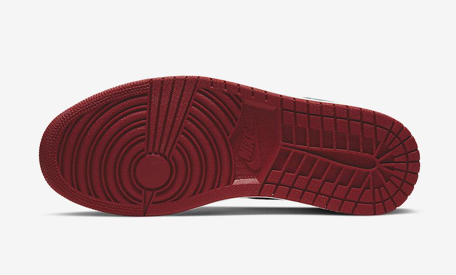 f:id:sneakerscaffetokyo:20191031082025j:plain