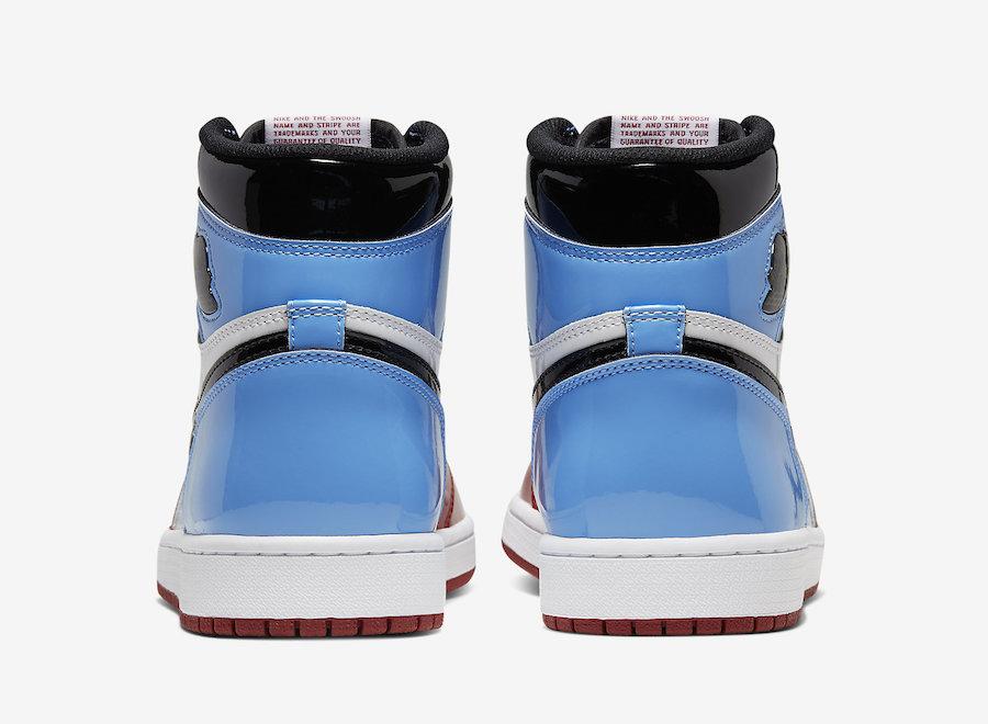 f:id:sneakerscaffetokyo:20191031082135j:plain