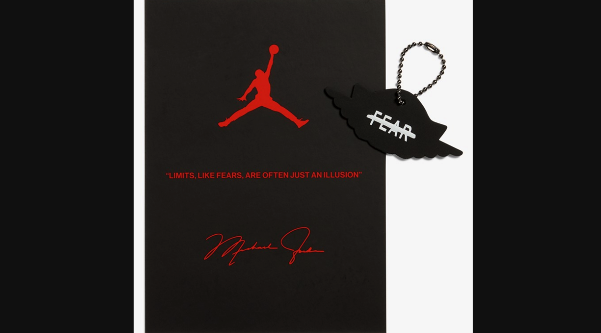 f:id:sneakerscaffetokyo:20191031082324p:plain