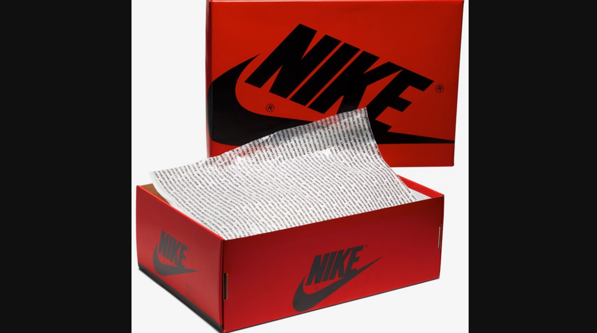 f:id:sneakerscaffetokyo:20191031082337p:plain
