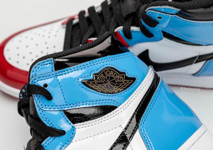 f:id:sneakerscaffetokyo:20191031082402j:plain