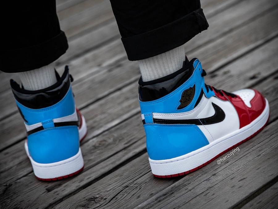 f:id:sneakerscaffetokyo:20191031082533j:plain