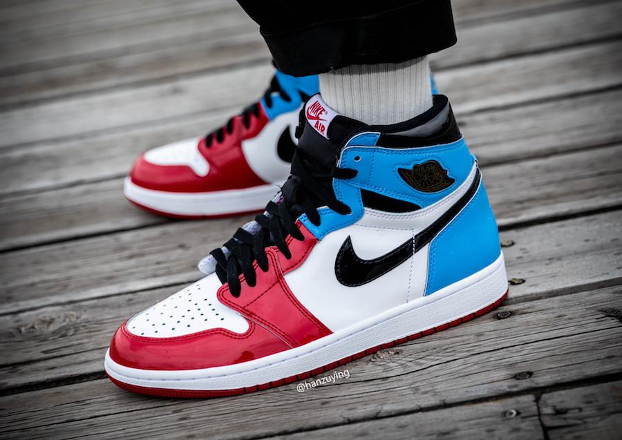 f:id:sneakerscaffetokyo:20191031082544j:plain