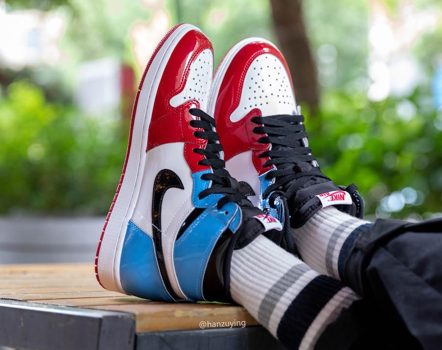 f:id:sneakerscaffetokyo:20191031082555j:plain