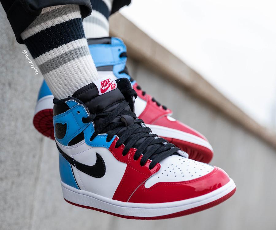 f:id:sneakerscaffetokyo:20191031082608j:plain