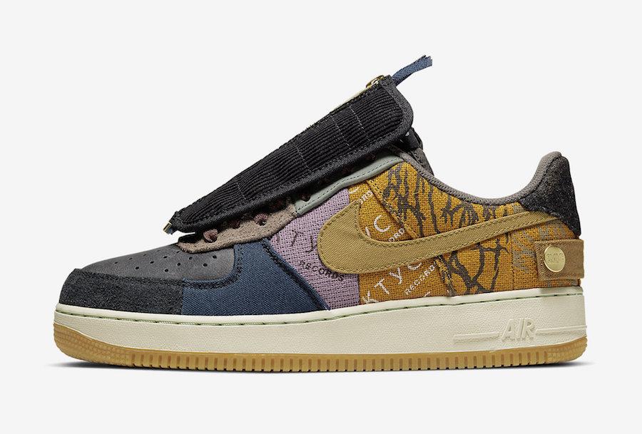 f:id:sneakerscaffetokyo:20191101093001j:plain
