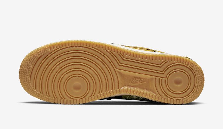 f:id:sneakerscaffetokyo:20191101093100j:plain