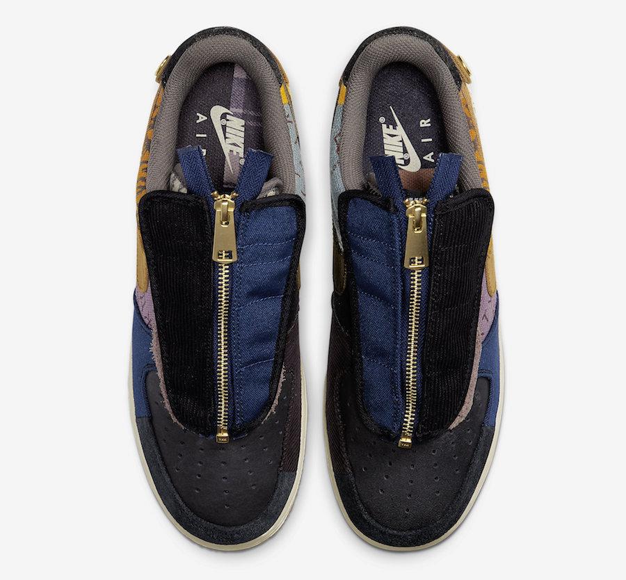 f:id:sneakerscaffetokyo:20191101093136j:plain