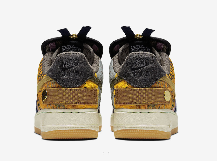 f:id:sneakerscaffetokyo:20191101093224j:plain