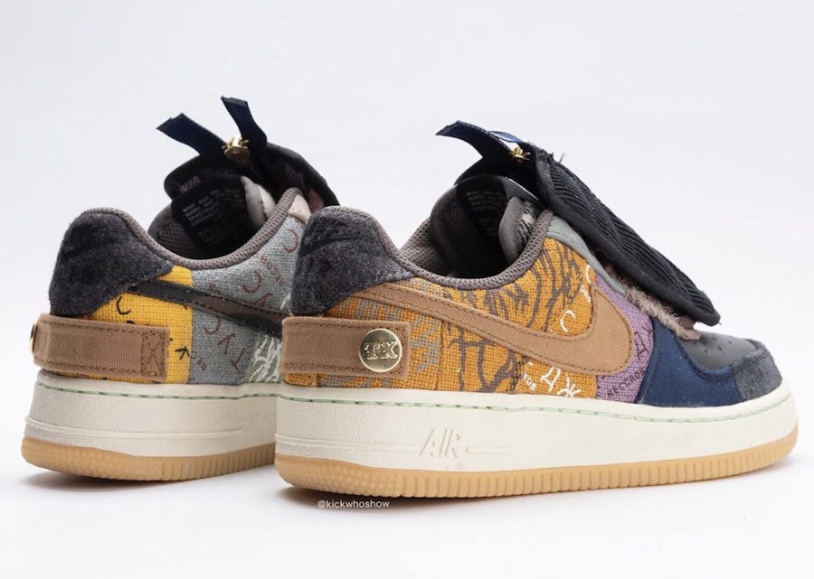 f:id:sneakerscaffetokyo:20191101093238j:plain