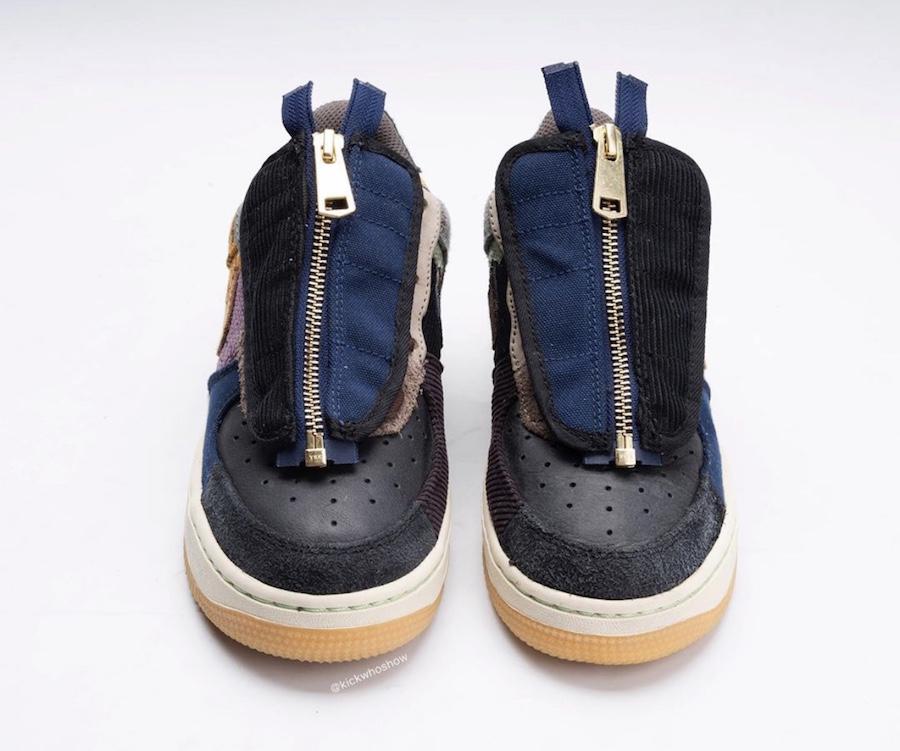 f:id:sneakerscaffetokyo:20191101093311j:plain